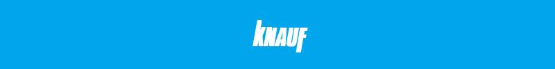 Construcción en seco, tabiques, cielorrasos y paderes de Knauf